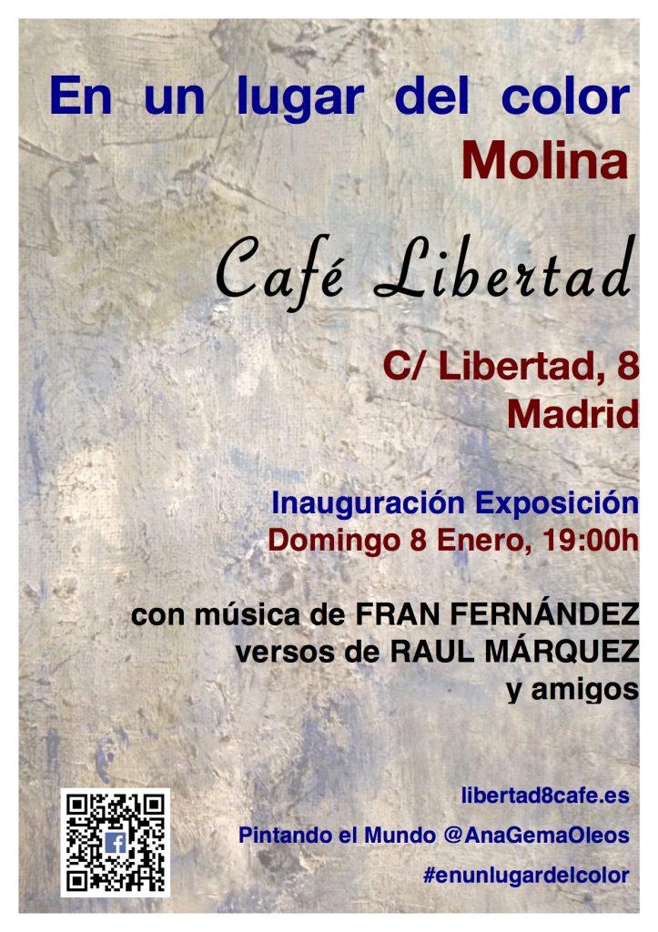 cartel-inauguracion-libertad8